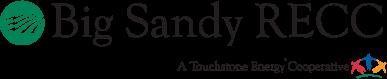 Big Sandy RECC Cooperative