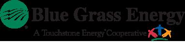Blue Grass Energy Cooperative