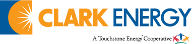 Clark Energy Cooperative