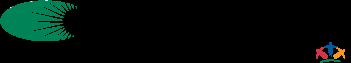 Fleming-Mason Energy Cooperative