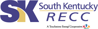 South Kentucky RECC Cooperative