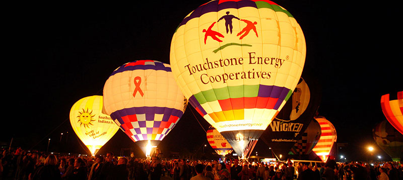 Touchstone Energy
